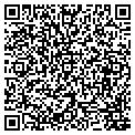 QR code with Pitney Bowes Global Mailing contacts