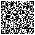 QR code with Alene Two contacts