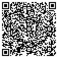 QR code with Bernard J Marcus contacts