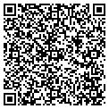 QR code with James A Carratt MD contacts