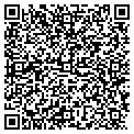 QR code with E Fs Learning Center contacts