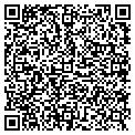 QR code with Southern Beverage Journal contacts