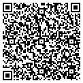 QR code with Delpalmco Landscape Inc contacts