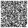 QR code with Benny's Truck Sales contacts