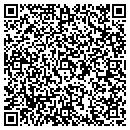 QR code with Management Specialists Inc contacts