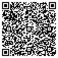 QR code with Securicom Corp contacts