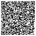 QR code with Sandy Springs Community Assn contacts