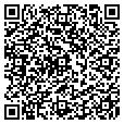 QR code with Ehs Inc contacts