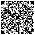 QR code with Great American Cookie Co contacts