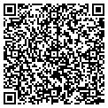 QR code with Vassallo Eye Institute contacts