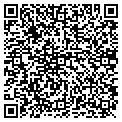 QR code with Guernica Monteagudo LLC contacts