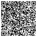 QR code with Salis Sandwich Shop contacts