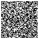 QR code with Computer Environment Systems contacts