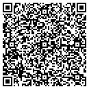 QR code with Capital Gains Collection Service contacts