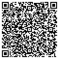 QR code with International Cafeteria & Rstr contacts