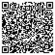 QR code with Caffe Milano contacts