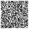 QR code with Andy Jones Roofing contacts