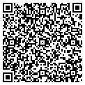 QR code with Richard E Wolverton contacts