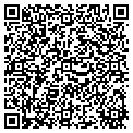 QR code with Our House Books & Coffee contacts
