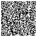 QR code with Reeves Welding Inc contacts