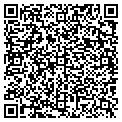 QR code with Gulf Gate Wellness Center contacts