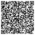 QR code with Italian Jewelry Inc contacts