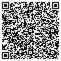 QR code with New Look Cabinetry Inc contacts