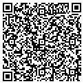QR code with Millennium Global SEC Agcy contacts