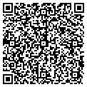 QR code with A Touch Of The Tropics contacts
