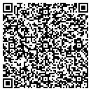 QR code with Orange Accounting & Tax Service contacts