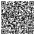 QR code with Debonair contacts