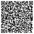 QR code with Hidden Harbor Owners Assn contacts