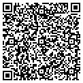 QR code with Blackmon-Roberts Group Inc contacts