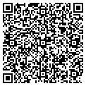 QR code with 71st Street Market contacts