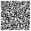 QR code with Tae Myung Suk contacts