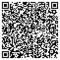 QR code with Ramsey Tae KWON Do contacts