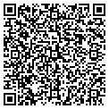 QR code with Arcturus Books Inc contacts