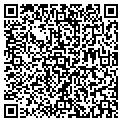 QR code with Charles D Cousar MD contacts