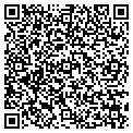 QR code with Rufus Z Williams Marine Service contacts