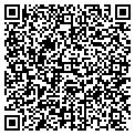 QR code with Kitty Kut Hair Salon contacts