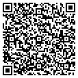 QR code with Sport Stephen contacts