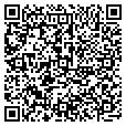 QR code with T&S Electric contacts