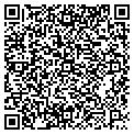 QR code with Anderson/Lesniak & Assoc LTD contacts