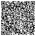 QR code with A A R Qlty Fbrgls Rproductions contacts