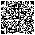 QR code with Shaias Auction House contacts