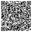 QR code with China Buffet contacts