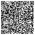 QR code with School Financial Services contacts