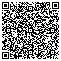 QR code with Brad's Limousine Service Inc contacts