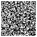QR code with Timber Toppers Tree Service contacts