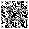 QR code with Roberson Meese & Tolland contacts